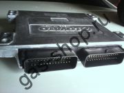 Блок управления LOVATO EASY FAST OBD-2 (6-8 цилиндров)