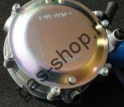Редуктор LOVATO RGE-90 электронный инжекторный  (до 136л.с.)