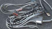 Интерфейс (кабель) BRC PLUG & DRIVE