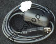 Интерфейс (кабель) TAMONA (USB)