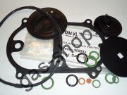 Ремкомплект редуктора OMVL DREAM-G (K901704) - двухступенчатого - оригинал